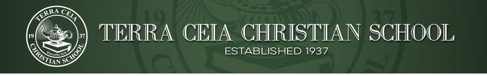 terra ceia christian girl personals Explore reviews, rankings, sat/act test scores, popular colleges, and statistics for terra ceia christian school in nc.